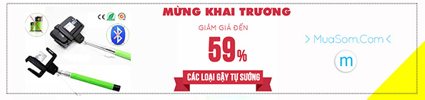 Gay Tu Suong