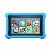 Fire Kids Edition Tablet 2016